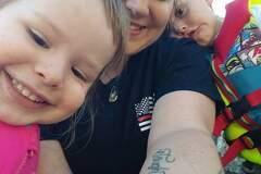 VeeBee Virtual Babysitter: Homework helper and sitter!