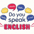 Offre: English lessons - cours d'anglais