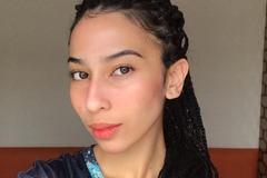 VeeBee Virtual Babysitter: I am Sha, im 19 years old student