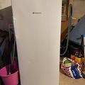 Don: Congélateur armoire