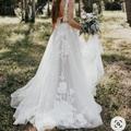 Ostetaan: Ostan Willowby Galatea-puvun