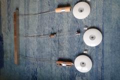 Biete Hilfe: Deckenlampe Pendelleuchte