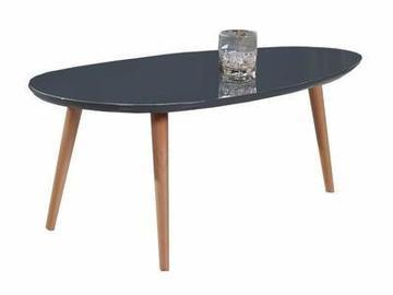 Vente: Table basse
