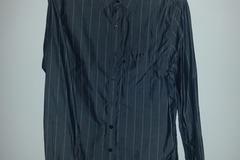 Myydään: Ralph Lauren suit shirt