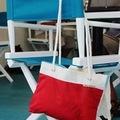 Selling: Beach Bags