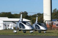 Angebot: Pilot für einen Tag in Hamburg / Bremen
