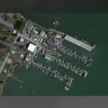Rentals: Boat slip in Galesville, MD
