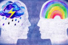 Troc: Coach certifiée en neurosciences, souhaite troquer