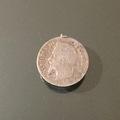 Troc: Pièce de monnaie ancienne de collection - Napoléon 3 - 1864