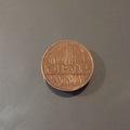 Troc: Ancienne pièces de 10 francs pour collection