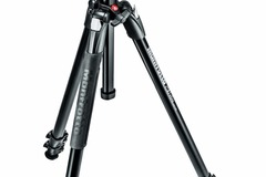 Location: Trepied Manfrotto 290 XTRA