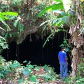 Excursion or Lesson: El Jamito Cave Adventure