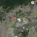 Weekly Rentals (Owner approval required): Parking near São Paulo Airport