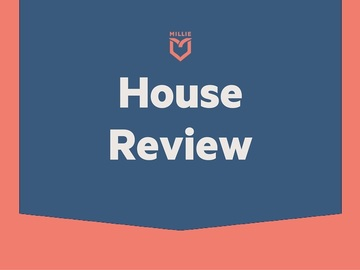 Service: House Review (Sight Unseen)