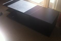 Vente: meuble TV