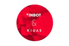 Workspace Profile: Inbot & Kiuas (Muuttaa)
