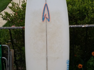 "For Rent: 5'8"" Roberts Mush Machine"