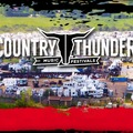 Daily Rentals: Country Thunder Music Fest 2018 Twin Lakes
