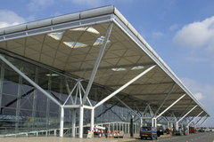 Daily Rentals: Stansted UK, Car space for Stansted Airport or train station