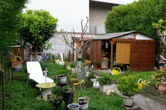 Offres: Barbecue party - 200 m2