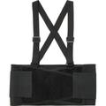Sell: Cinova Economy Elastic Back Support Safety Belt XL 20Pc/Lot
