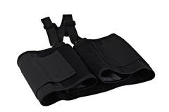 Sell: Cinova Economy Elastic Back Support Safety Belt, L, 20Pc/Lot