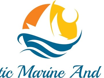 Selling: Nautic Marine & Sail. Coastal Carolinas Sailboat Brokerage