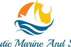 Selling: Nautic Marine & Sail. Coastal Carolinas Sailboat Brokerage