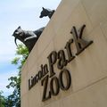Monthly Rentals (Owner approval required): Chicago IL, Covered Parking near Lincoln Park Zoo