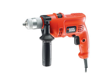 Vente: PERCEUSE BLACK & DECKER