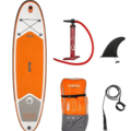 For Rent: SUP Stand Up paddle
