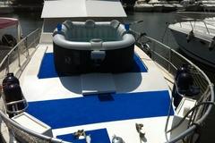 Offres: Joli pont de bateau Nice