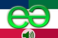 Offre de service: Traduction Italien - Français  et  Italien- Anglais