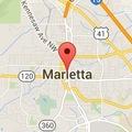 Daily Rentals: Marietta