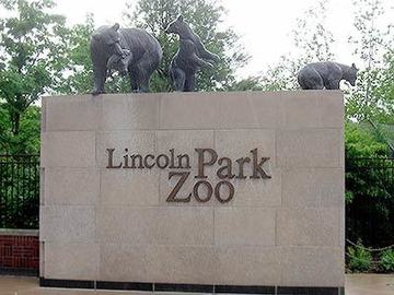 Daily Rentals: Chicago, Covered Parking Near Lincoln Park Zoo