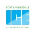 Selling: Fort Lauderdale Ice Co - ice delivery to boats!
