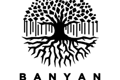 Renting out: BANYAN STUDIOS