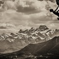 Accommodation: Hedon Rock Tours - The Canadian Rocky Mountains