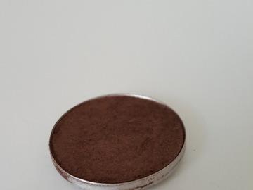 Venta: Sombra Mulch de Mac