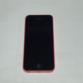 Vente: Iphone 5c - 16 Go - Occasion débloqué
