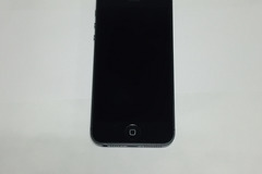 Vente: Iphone 5 - 32 Go - Occasion - débloqué