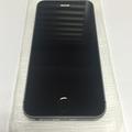 Vente: Iphone 5 - 16 Go - Occasion - débloqué