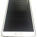 Vente: Samsung Galaxy Note 3 - 16Go - Occasion - débloqué