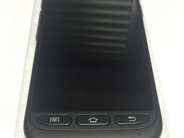 Vente: Téléphone Samsung anti choc - Tout opérateur - Occasion