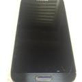 Vente: SAMSUNG S4 - 16 Go - Occasion - Tout opérateur