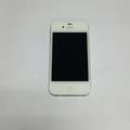Vente: Iphone 4 S - 32 Go - Débloqué - Occasion