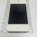Vente: Iphone 4 S - 16 Go - Débloqué - Occasion