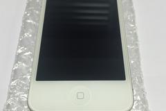 Vente: Iphone 4 S - 8 Go - Débloqué - Occasion