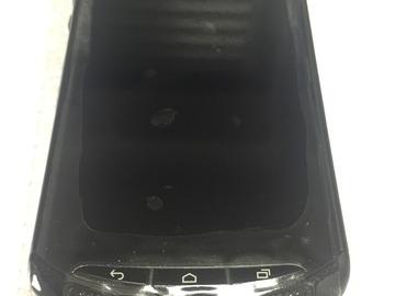 Vente: Téléphone KYOCERA incassable et étanche
