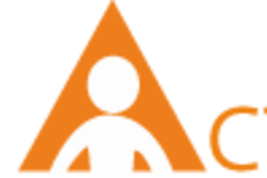 Service/Program (with price): Manual Handling/ Manual Tasks Training